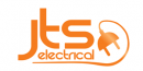 JTS Electrical