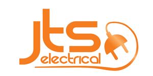 jts-logo-final