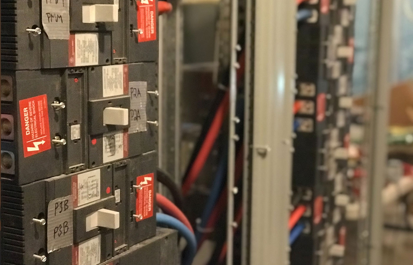 electrical-fault-finding-melbourne