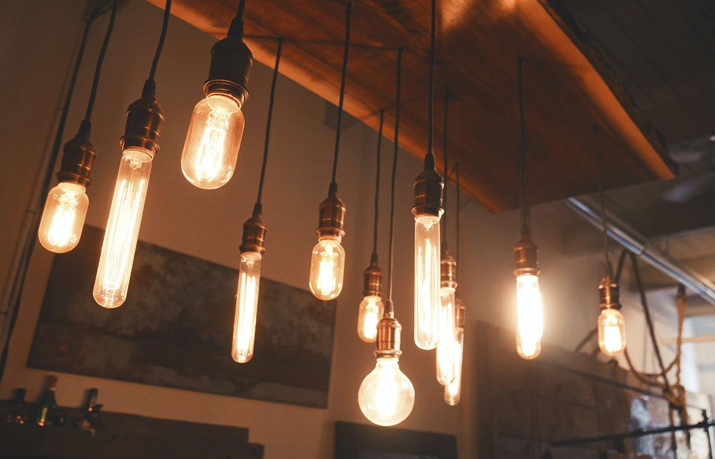 led-light-upgrades-melbourne